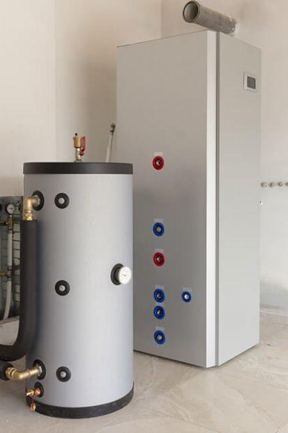 Trouver un installateur de pompe à chaleurdans le Jura