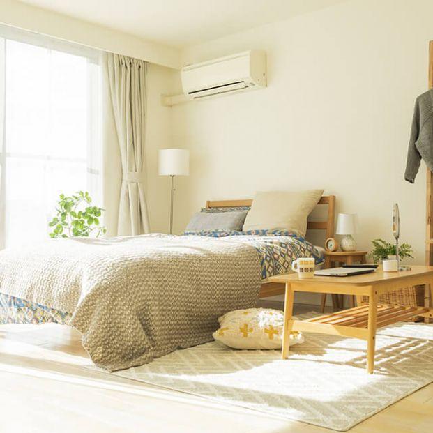 Trouver un installateur de climatisation intérieure dans le Jura