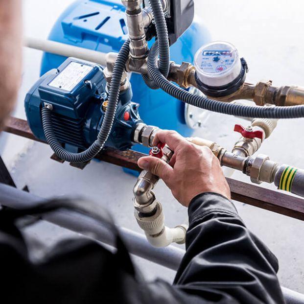 Trouver un plombier dans le Jura