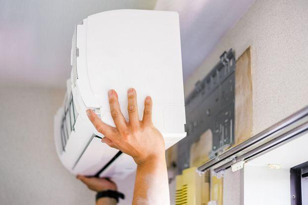 Trouver un installateur de climatisation dans le Jura